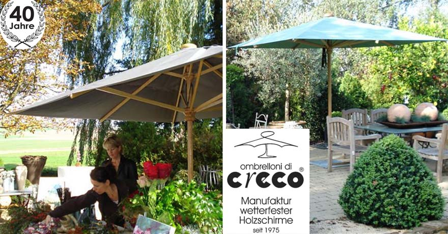 creco-schiefer-farn-outlet