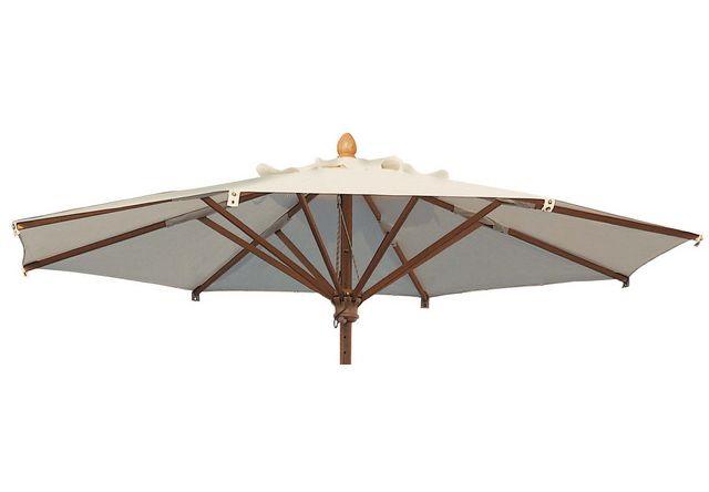 Ersatz Schirmtucher Schirm Shop