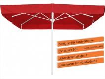 Rund Bis 3m Schirme Nach Grossen Sonnenschirme Schirm Shop