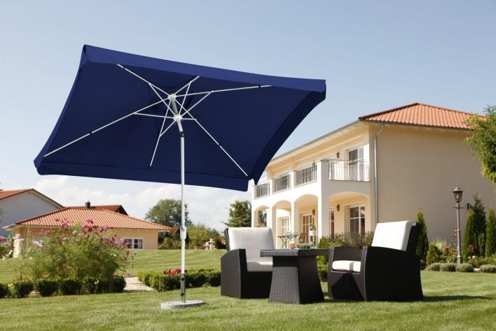 sonnenschirm aus alu schirm shop. Black Bedroom Furniture Sets. Home Design Ideas