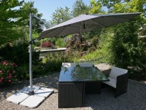 sonnenschirme schirm shop. Black Bedroom Furniture Sets. Home Design Ideas