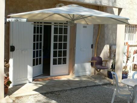 z wandschirm 2 7m ampelschirme sonnenschirme schirm shop. Black Bedroom Furniture Sets. Home Design Ideas