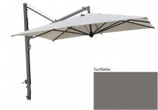 sofort lieferbare schirme sonnenschirme schirm shop. Black Bedroom Furniture Sets. Home Design Ideas
