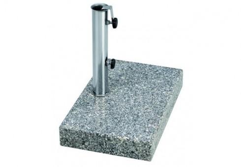 Granitständer 25 kg für den Balkon