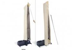 Spezial-Schutzhülle für Ampelschirm Galileo und Astro