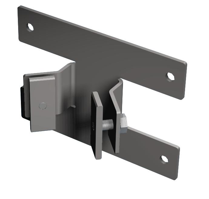 sonnenschirm rechteckig mit wandhalterung prinsenvanderaa. Black Bedroom Furniture Sets. Home Design Ideas